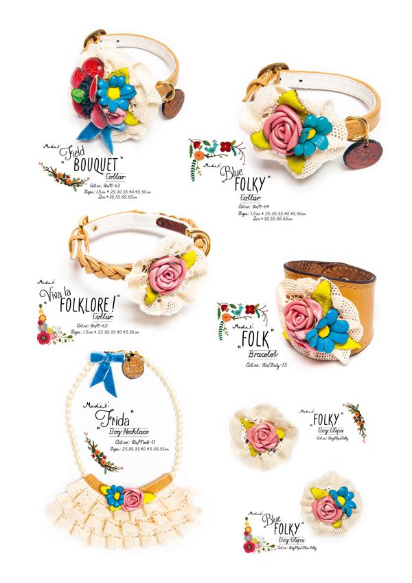 Suck_Right_dog_accessories_2014_springsummer-5.jpg