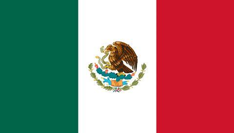 608Mexico_svg_.jpg