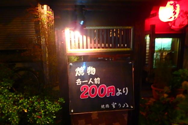 P8020226.jpg
