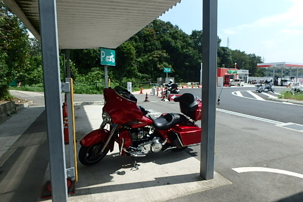 P8300327.jpg