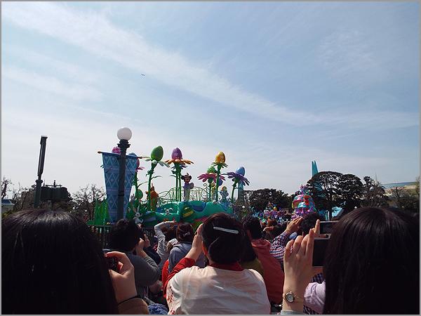 ディズニー-51