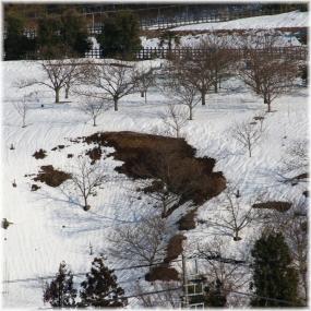 140216E 114残雪形