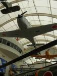 所沢航空記念館2 (1)