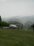 フルーツ公園 (2)
