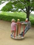 フルーツ公園 (4)