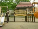 フルーツ公園 (5)