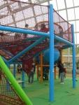 フルーツ公園 (7)