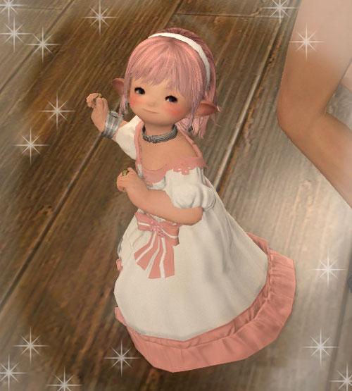 踊るララ子2