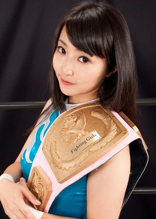 kaneshiro_web.jpg