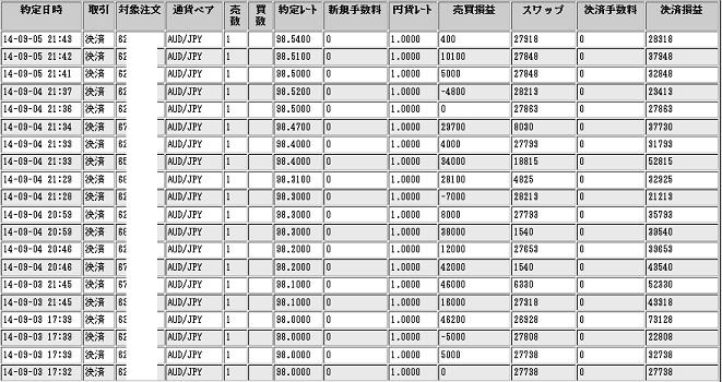 9--5FX.jpg