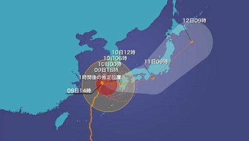 taifu25.jpg