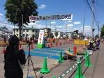 士別マラソン201401