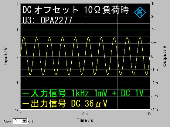 DCオフセット+DC_2277