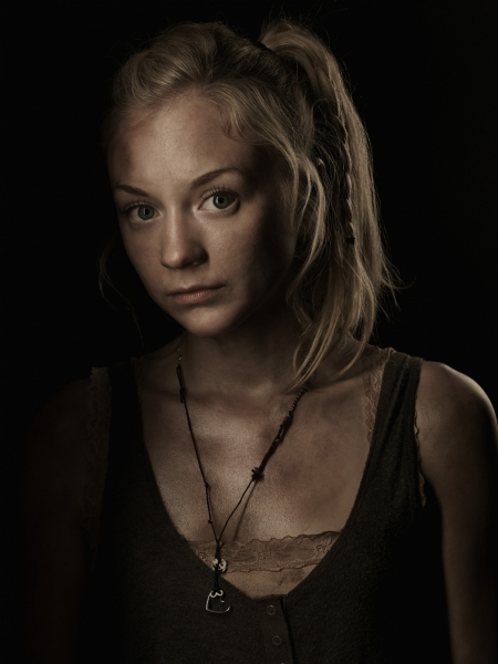 Emily-Kinney-in-The-Walking-Dead-Season-4-Promo-2.jpg