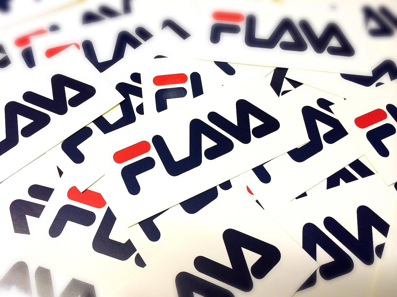 flava-sticker.jpg