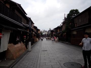 kyoto29.jpg