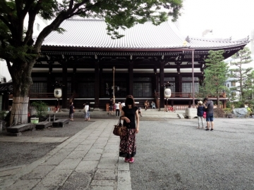 kyoto30-1.jpg