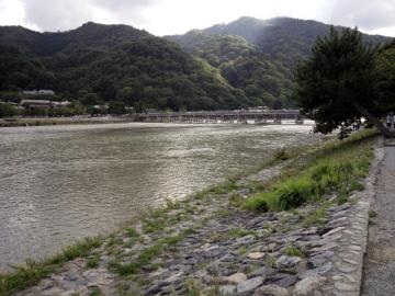 kyoto34.jpg