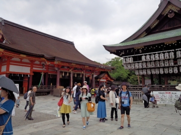 kyoto36.jpg