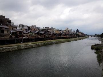 kyoto38.jpg