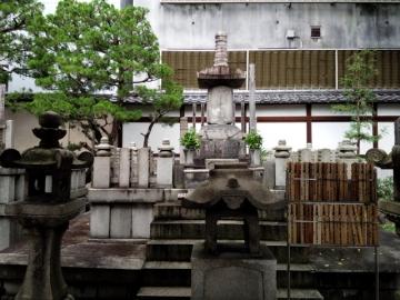 kyoto47.jpg