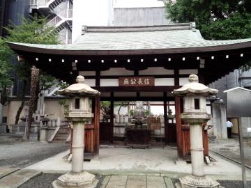 kyoto48.jpg