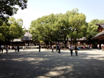 nagoyaatsuta1.jpg