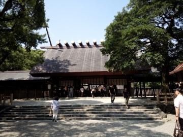 nagoyaatsuta6.jpg