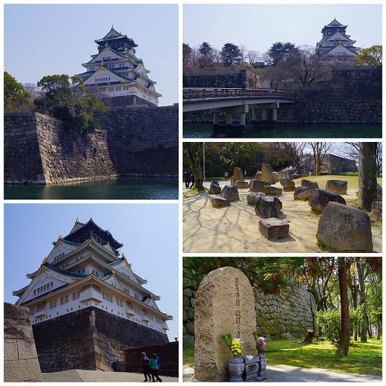 140324大阪城