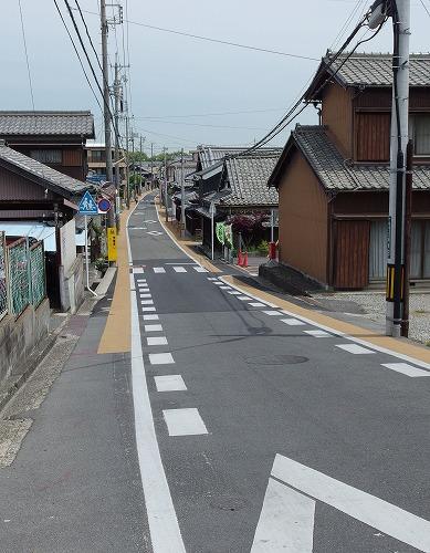 140519旧東海道