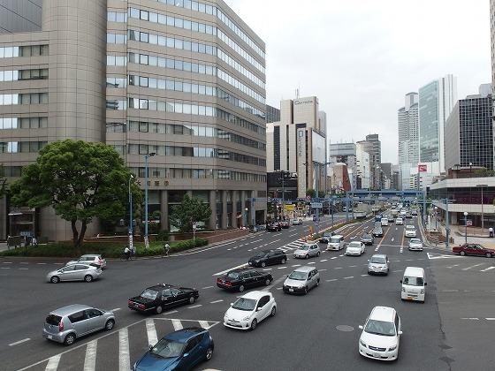 140611梅田新道