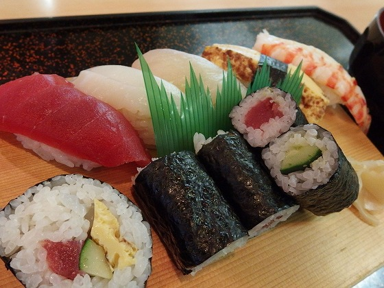 140620寿司