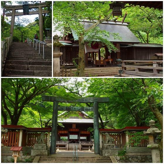 140603敦賀金ヶ﨑神社