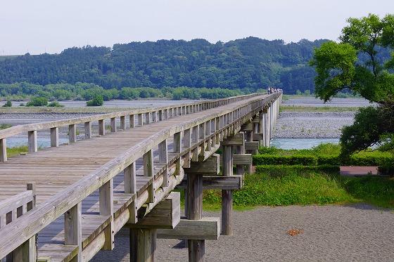 140528蓬莱橋-4