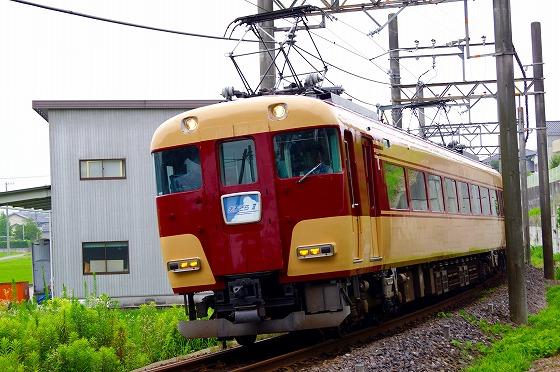 140719あおぞらⅡ-2