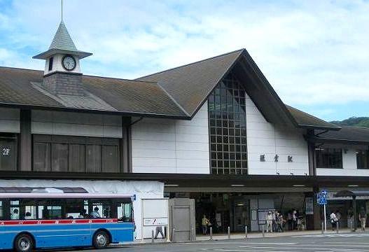 070925鎌倉駅
