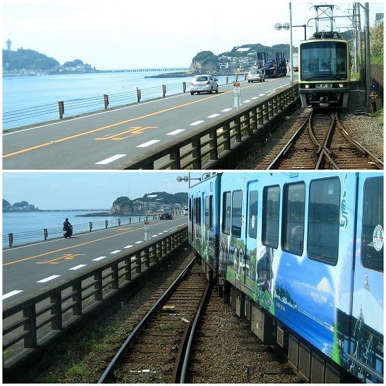 070925江ノ電七里ヶ浜-2