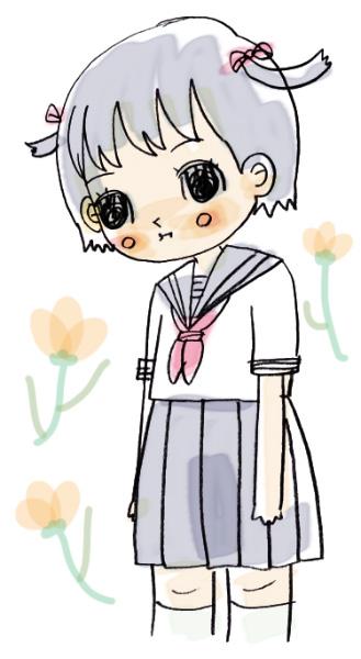 hanakochan.jpg