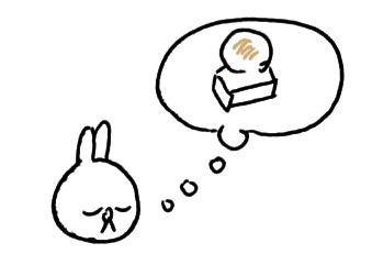 mochii.jpg