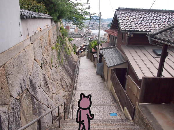 onomichi_kaidain.jpg