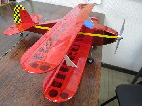 機体140402