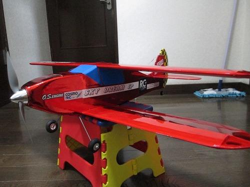 機体140405p3