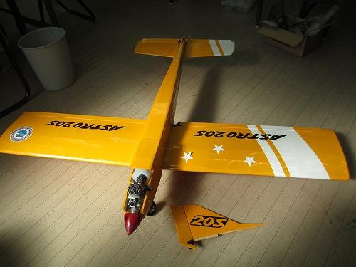 機体140407