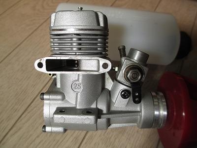 エンジン140407p2