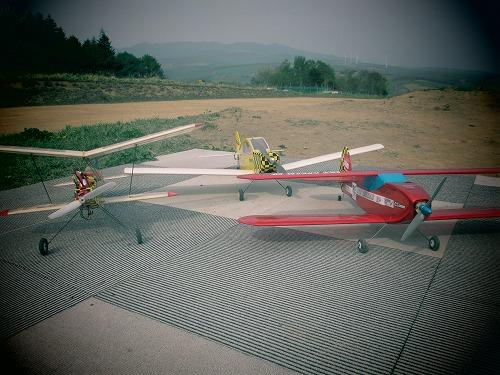 3機140514p3