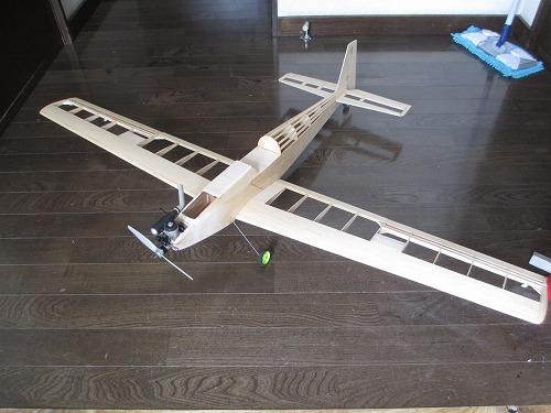 機体140628