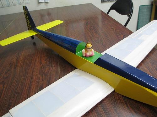 機体140707