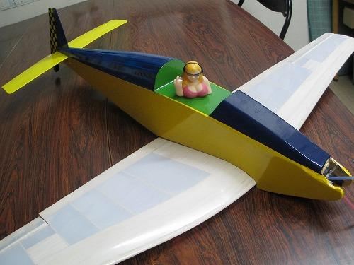 機体170707p3