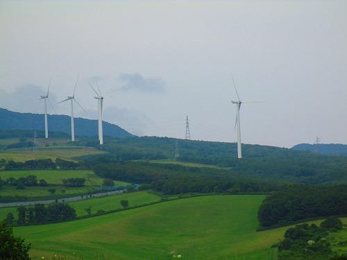 風車140722p2