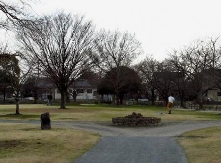 春の足音公園 040